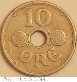 Image #1 of 10 Ore 1931