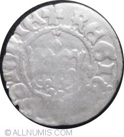 Image #1 of 1/2 Grosz 1447-1492