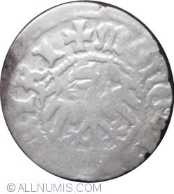 Image #2 of 1/2 Grosz 1447-1492