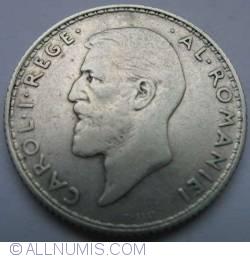 1 Leu 1910 BRUXELLES