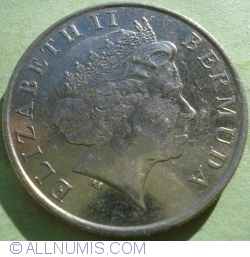 Image #2 of 25 Cents 2007