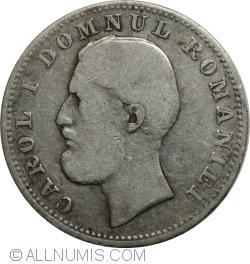 1 Leu 1870 C