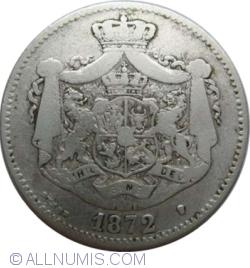 Imaginea #2 a 2 Lei 1872