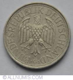 Image #2 of 1 Mark 1992 G