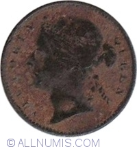 Image #2 of 1 Cent 1897
