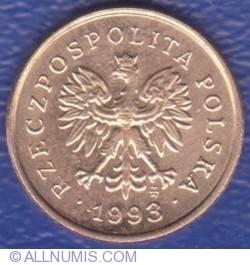 Image #2 of 1 Grosz 1993