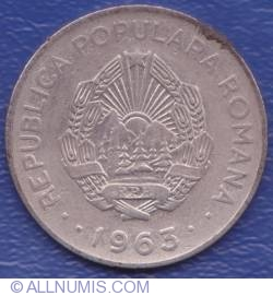 1 Leu 1963