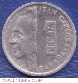 Image #1 of 1 Peseta 1994