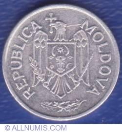 10 Bani 1998