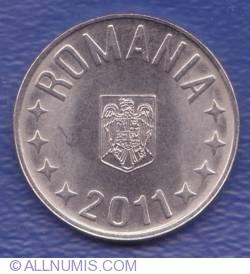 10 Bani 2011