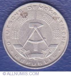 10 Pfennig 1983 A