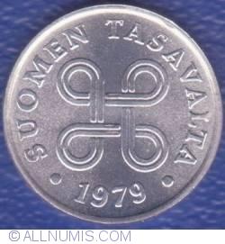 1 Penni 1979