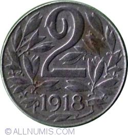 Image #1 of 2 Heller 1918