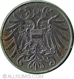 Image #2 of 2 Heller 1918