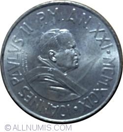 Image #2 of 50 Lire 1999 (XXI)