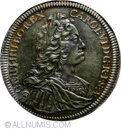 Image #1 of 1 Thaler 1733