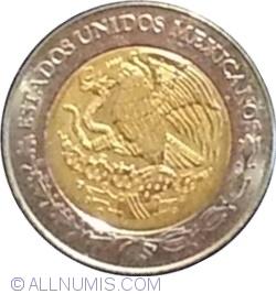 2 Pesos 2011