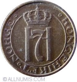 Image #2 of 2 Øre 1937