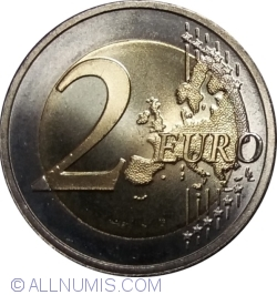 Image #1 of 2 Euro 2016 - Paul Keres