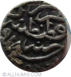 Image #1 of 1 Akce 1512-1520