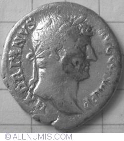 Denar 117-138