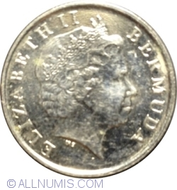 Image #2 of 10 Cents 2004