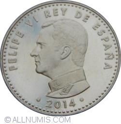 Image #2 of 30 Euro 2014