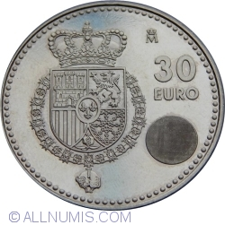 Image #1 of 30 Euro 2014