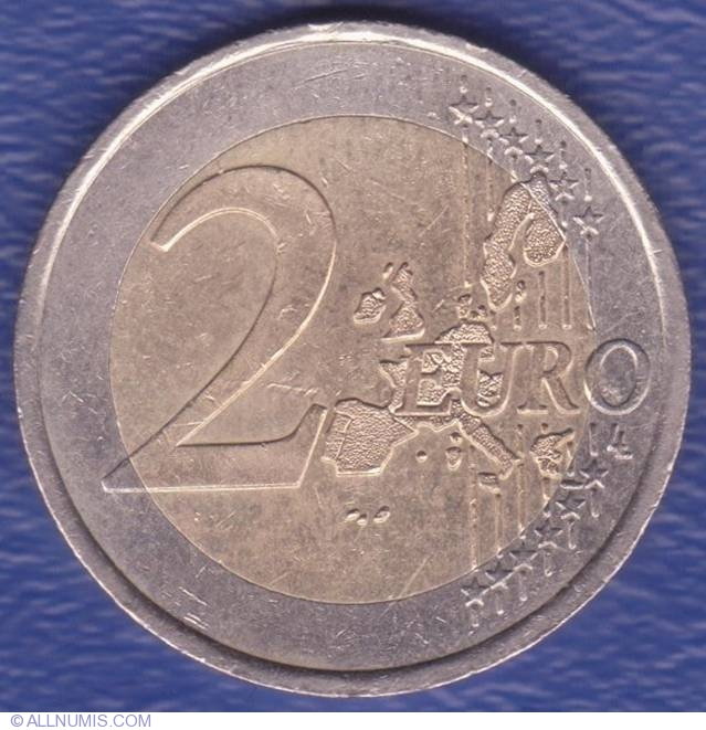 2 euro 2002 euro 1999 2009 france coin 3125. Black Bedroom Furniture Sets. Home Design Ideas