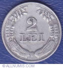 Imaginea #1 a 2 Lei 1941