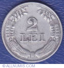 Image #1 of 2 Lei 1941