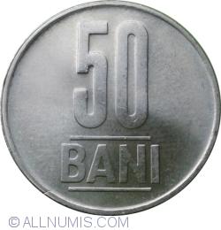 Image #1 of 50 Bani 2016