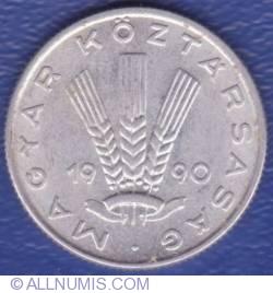 20 Filler 1990