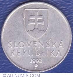 Imaginea #2 a 20 Halierov 1993