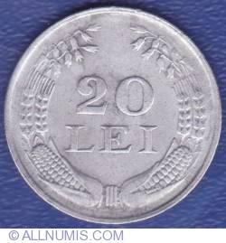 Image #1 of 20 Lei 1942