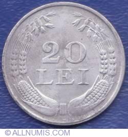 20 Lei 1944