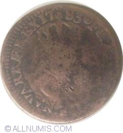 Image #1 of 1 Sol 1783 R