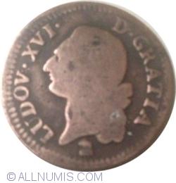 Image #2 of 1 Sol 1783 R
