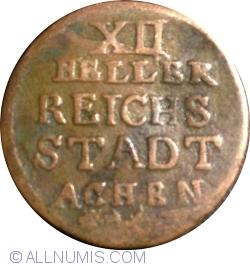 Image #1 of 12 Heller 1792