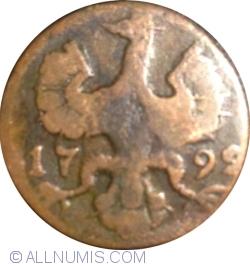Image #2 of 12 Heller 1792