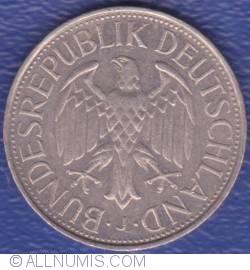 Image #2 of 1 Mark 1989 J