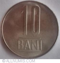 Image #1 of 10 Bani 2018