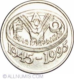 Image #2 of 10 Lei 1995 - FAO