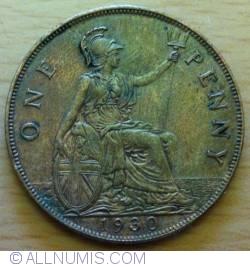 Penny 1930
