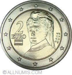 Image #2 of 2 Euro 2015