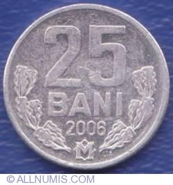 25 Bani 2006