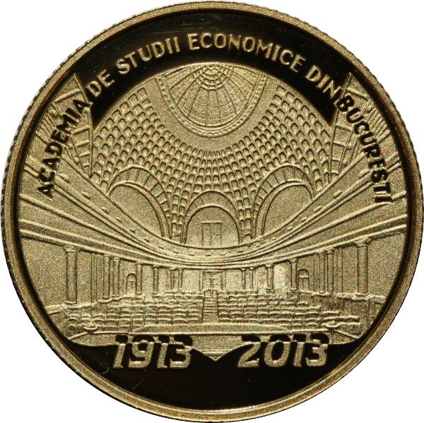 moneda comercială comercială)