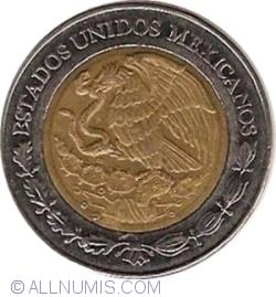 Image #2 of 2 Pesos 2005