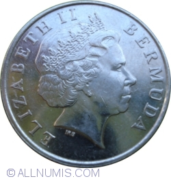 Image #2 of 25 Cents 2008