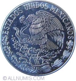 Imaginea #2 a 50 Centavos 1979